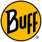 BUFF® Sports RGB Logo