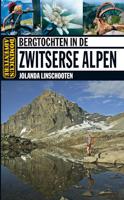 Zwitserse Alpen WT_HR-3