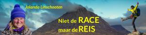 Niet-de-RACE-maar-de-REIS-jolanda-linschooten