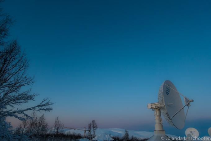 Noorderlicht Observatorium