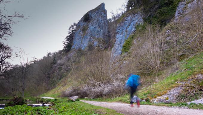 Dag 18 – Peak District National Park