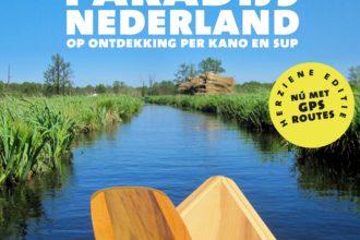 Kanoparadijs-NL5GPS-LR-cover2