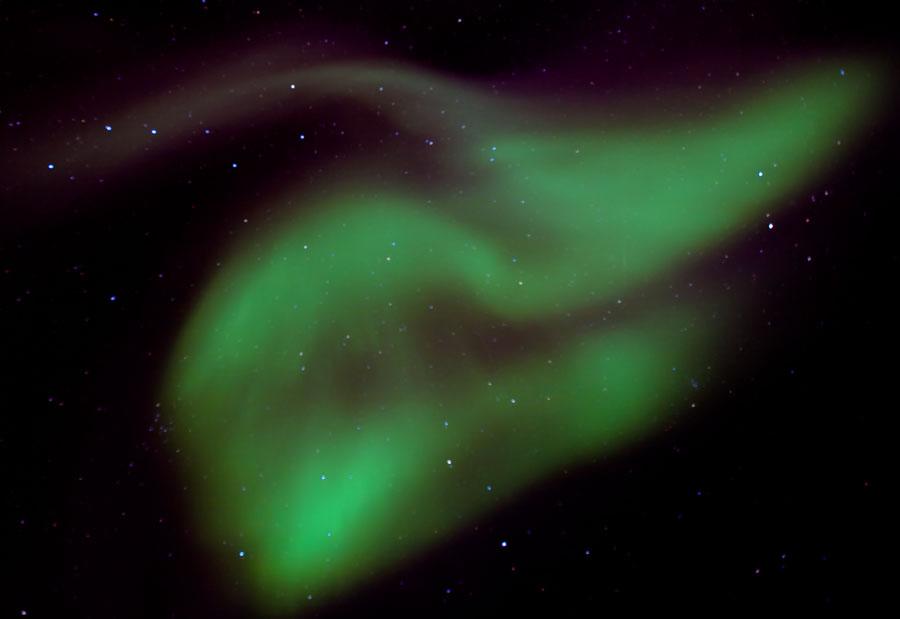 Noorderlicht Foto-tips