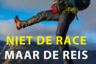 niet-de-race-over