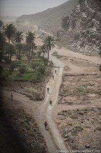 phoca_thumb_l_etape4-campagnie-mds2015-copyright-12_bassedef