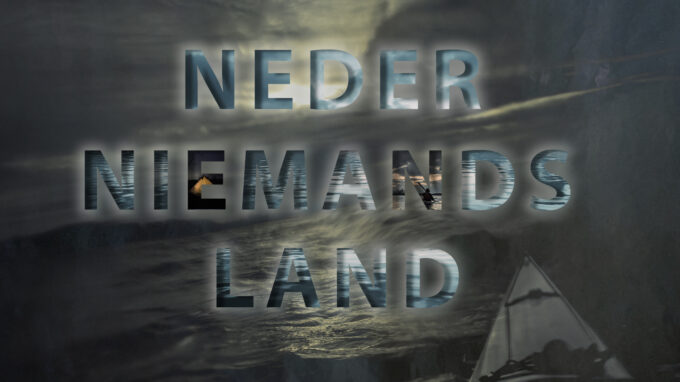 SONG OF THE SEA / 08. NEDERNIEMANDSLAND – the movie