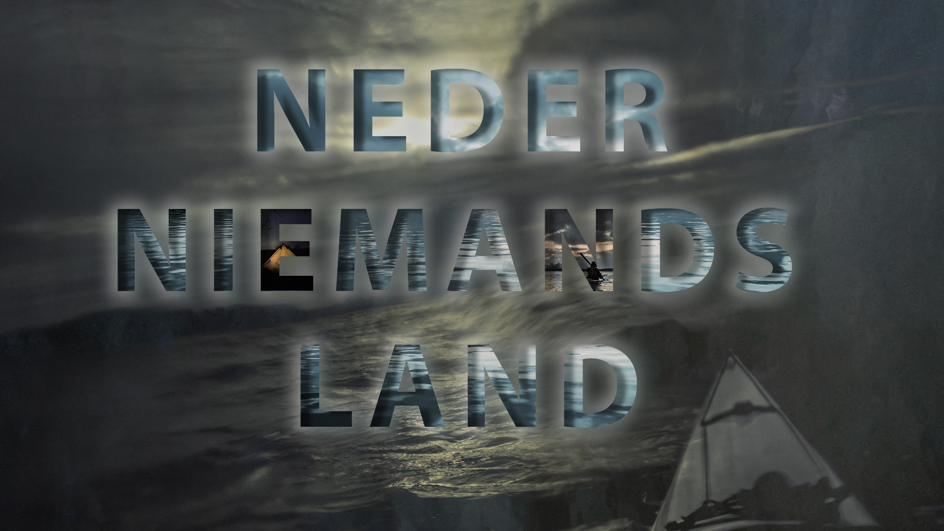 SONG OF THE SEA / 08. NEDERNIEMANDSLAND – the movie