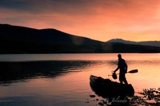 Yukon Goldrush