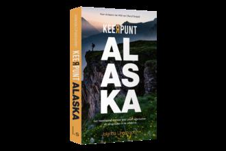 3D Linschoten - Keerpunt Alaskakopie