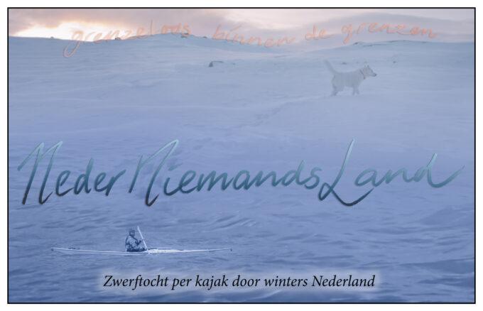 SONG OF THE SEA / 06. NEDERNIEMANDSLAND