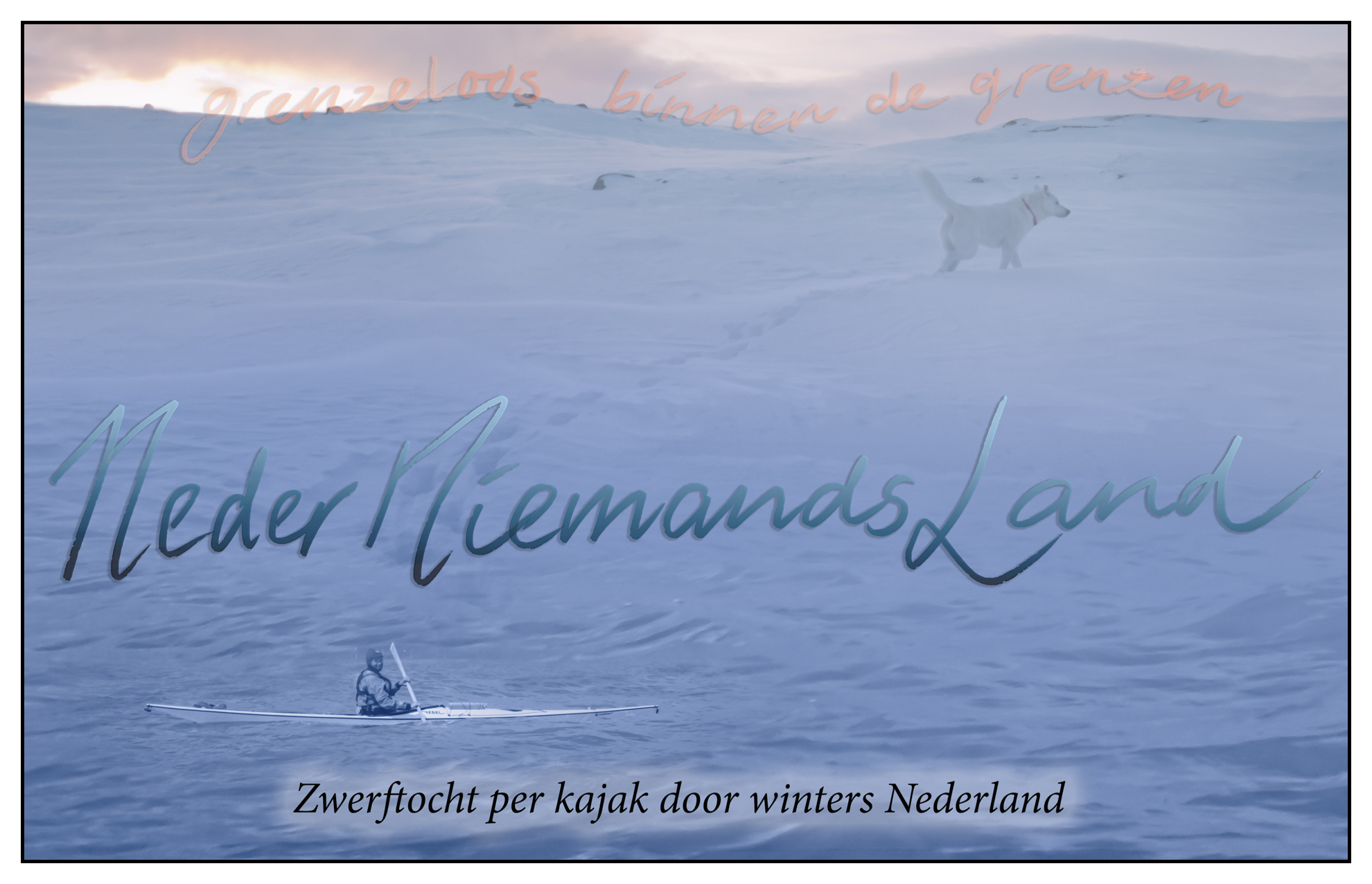 SONG OF THE SEA / 06. NEDERNIEMANDSLAND